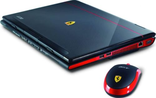 laptopas